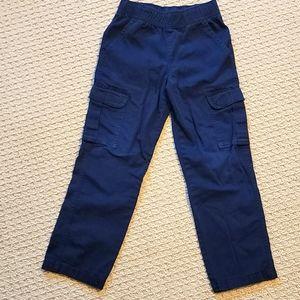 3 for $25 | Kids Pants